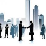Государственно-частное партнерство в ЖКХ