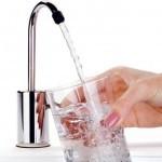 Как сэкономить на потреблении воды?