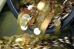 monetizaciya-lgot-zhkx