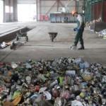 Около 200 млн рублей пойдут для очистки Новомосковского и Троицкого АО Москвы