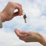 Собственники, нелегально сдающие квартиры в аренду, могут понести наказание