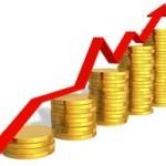 Тарифы на ЖКХ в столице отныне будут повышаться два раза в год