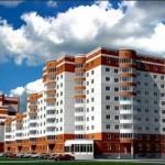 Управление многоквартирным домом посредством ТСЖ