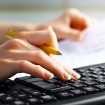Все ТСЖ обязаны раскрыть информацию до 6 мая 2012 года