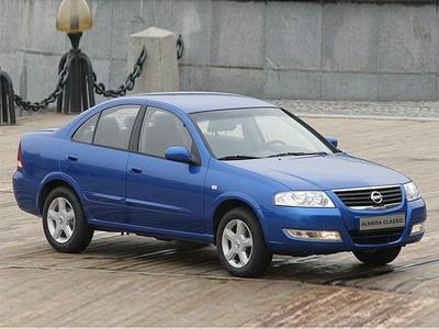 nissan_almera-classic_2006_sedan