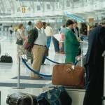 Москвичам могут запретить выезд за границу за долги по капремонту