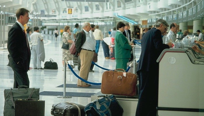 должникам запретят выезд за границу - Zhek.biz