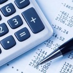 Ведение бухгалтерского учета в управляющих компаниях ЖКХ