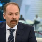 Новые технологии для ЖКХ в России
