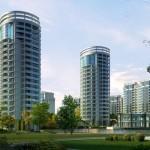 Энергоэффективность жилых домов