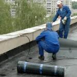 Взнос на капитальный ремонт в Новгородской области вырастет на 5%
