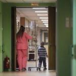 Финансирование больниц и поликлиник в системе ОМС будет увеличено