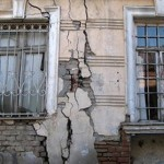Кто отвечает за расселение аварийных домов