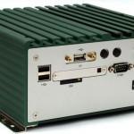 Промышленные компьютеры для оптимизации деятельности ЖКХ
