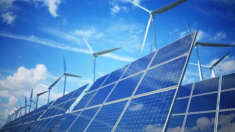 img_energy_solarWind