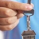Перспективы строительства наемного жилья