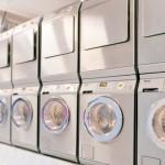 Новинки на рынке материалов и оборудования для профессиональной уборки