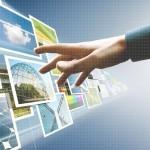 Массовое применение торсионных технологий в ЖКХ