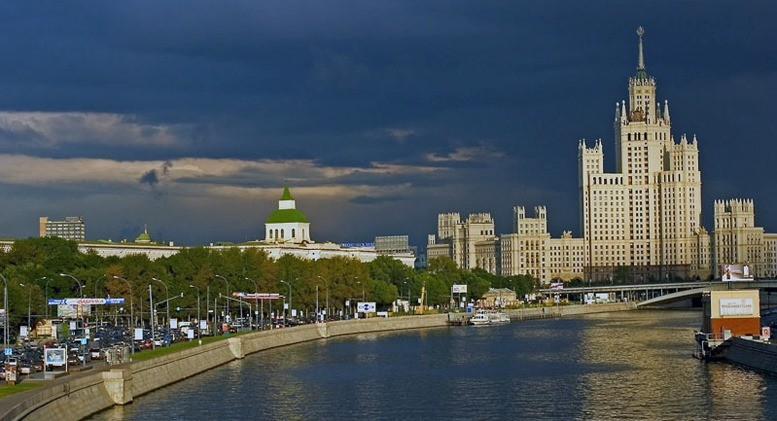 1287_moscow
