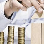 Имущество в хозяйственном ведении МУПов и МУ как источник доходов местного бюджета
