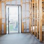 Энергообеспечение и электропроводка в деревянном доме