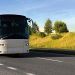 Автобусный туризм: автобус твоей мечты или «кошмар на колесах»?