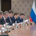 Льготы на оплату ЖКУ получили более миллиона москвичей