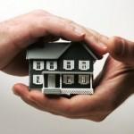 Страхование объектов недвижимости