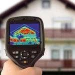 Сохранение тепла в домах: способы и возможности