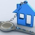 Договор аренды квартиры: образец составления