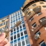 Что делать при необходимости продажи ипотечной квартиры