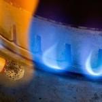 Природный газ в быту