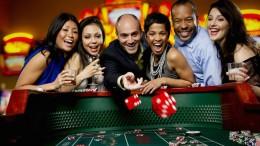 играть бесплатно в азартные игры