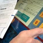 Для чего нужны платежные системы в ЖКХ?
