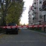 В центре столицы появится больше дворов со шлагбаумами