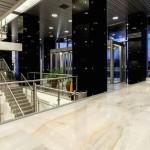 Новый просторный магазин-выставка Santemax открылся в южной части Санкт-Петербурга