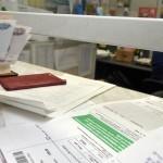В России могут изменить систему установки тарифов ЖКХ