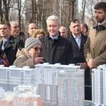 Программа сноса московских пятиэтажек близка к завершению