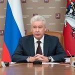В Москве продолжатся работы по созданию комфортной городской среды