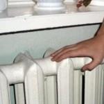 Регулировка температуры в квартире – как платить меньше
