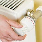 Радиаторы – как сберечь тепло в квартире