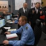 Московское метро – одно из самых надежных и безопасных в мире