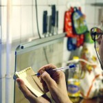 Оплата услуг ЖКХ: как не платить, когда не пользуешься