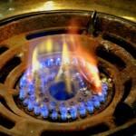 Власти Москвы предложили менять газовые плиты асоциальных горожан на электрические
