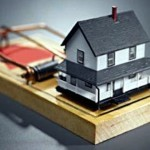 Мошенничество в сфере аренды недвижимости