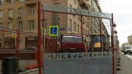 tverskaya_m