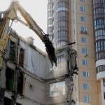 При переселении жильцов из пятиэтажек учтут ремонт и наличие авто
