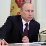 Путин поручил ввести с 2019 года механизм переселения из ветхого жилья