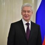 Мэрия Москвы объявила первый район переселения по программе реновации