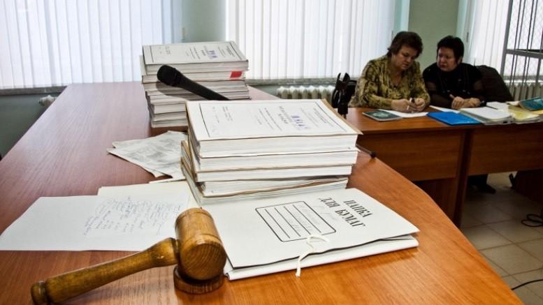 sud_udovletvoril_pervyj_isk_o_kompensacii_za_pytki_v_otdele_policii_dalnij